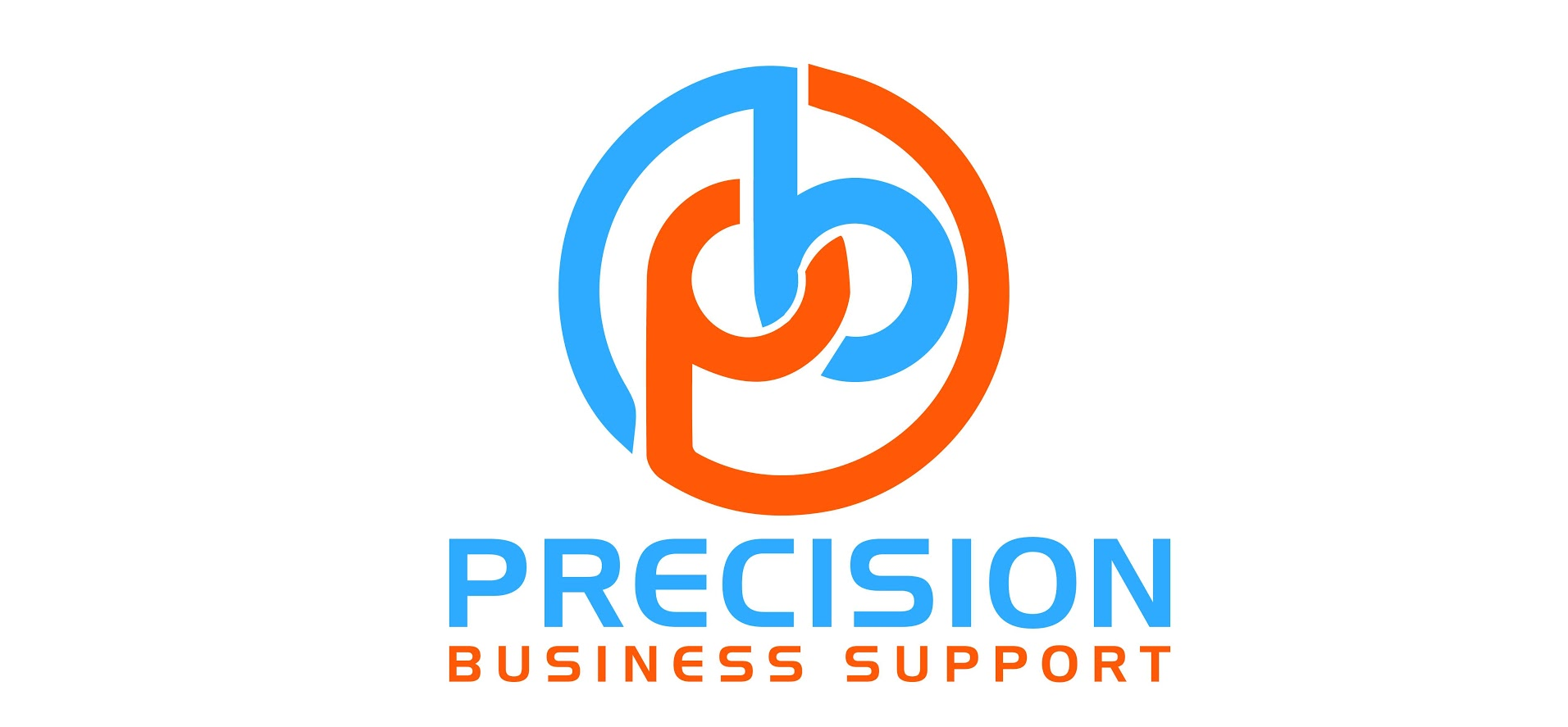 Precision Business Support